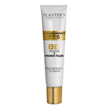 Penta 5 BB Cream + Primer Filler